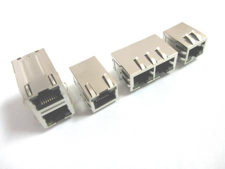 1000base-lx使用长波激光信号源,波长为1270nm-1355nm.