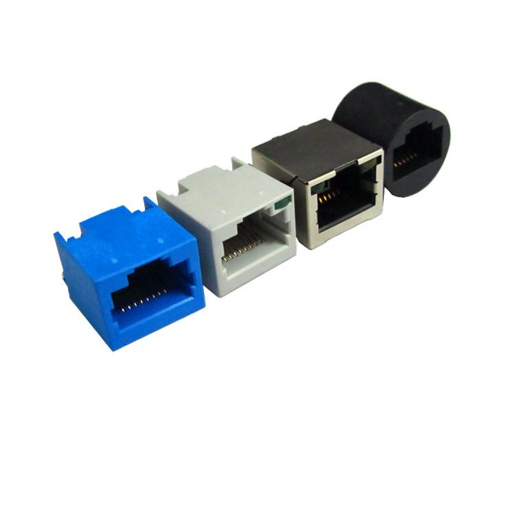 rj45以太网接口poe与poe 的区别